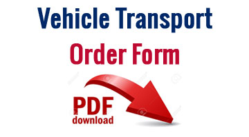 download-form