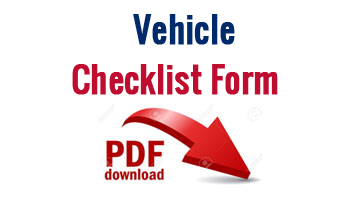 vehicle-checklist